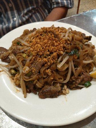 Suban Thai Image