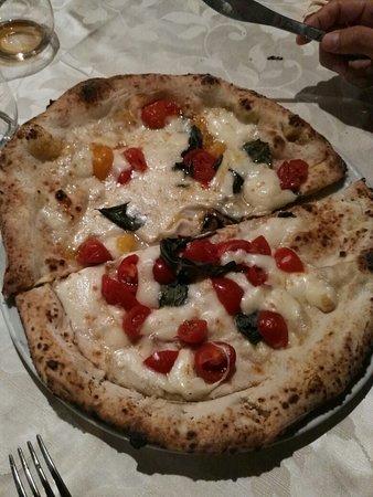 Ristorante Pizzeria Dell'Ulivo