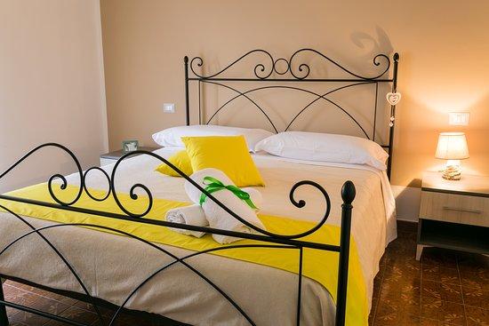 B&B Menta e Limone, Hotels in Capaccio Scalo