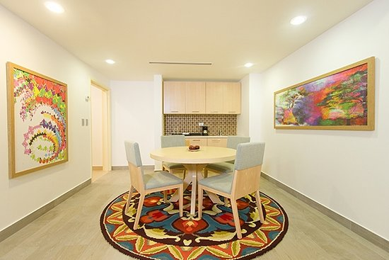 thelocal Hotels Mazatlan : Estancia Suite