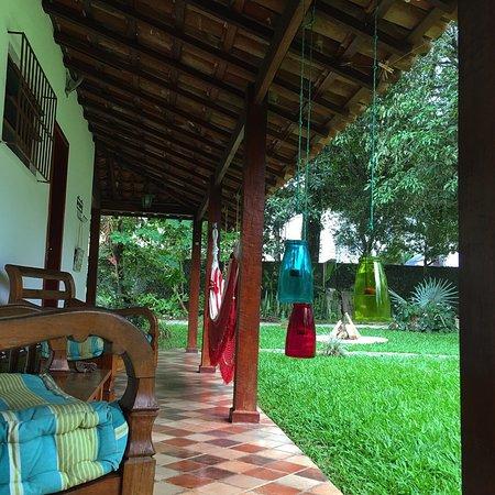 My Dream Pousada e Hostel