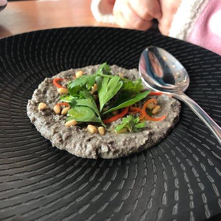 Syra Restaurant ภาพถ่าย