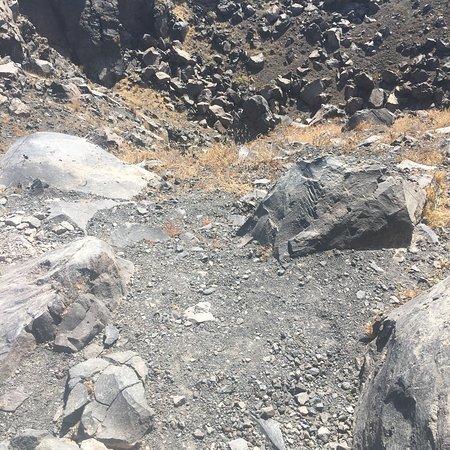 Santorini Volcano: photo6.jpg