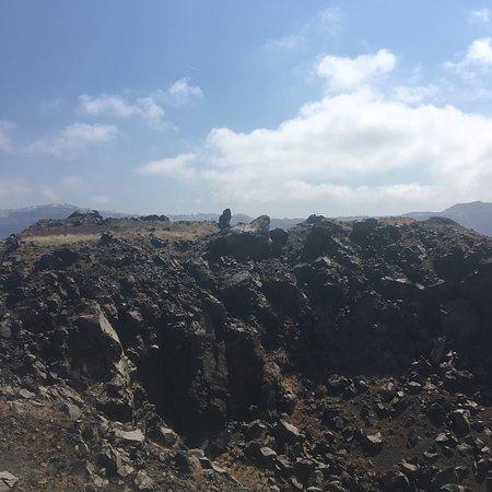 Santorini Volcano: photo7.jpg