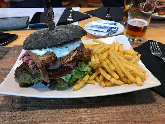 Snack-Bar Airö: IMG-20180601-WA0027_large.jpg
