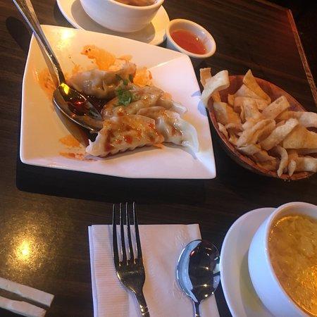 Chinese Restaurants Webster Texas