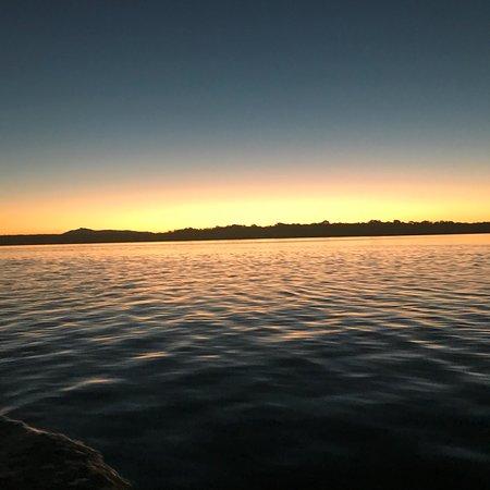 Tewantin, Avustralya: photo1.jpg