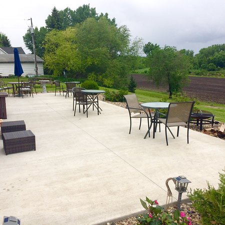 THE 5 BEST Hotels in East Grand Forks, MN for 2018 (from $50 ...