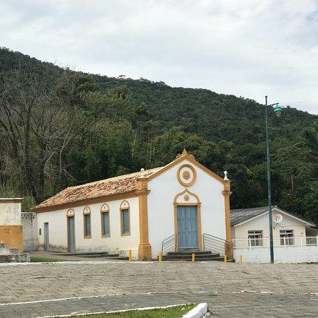 Itaguasul Turismo ภาพถ่าย