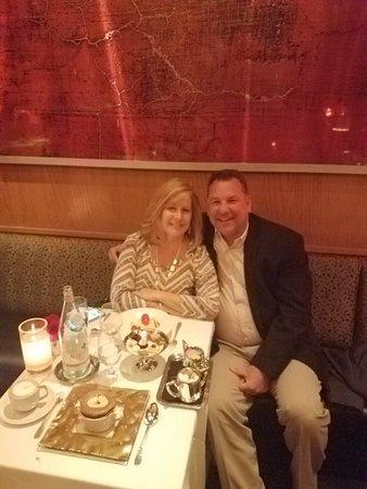 Restaurant Gary Danko : 20180525_214031_large.jpg