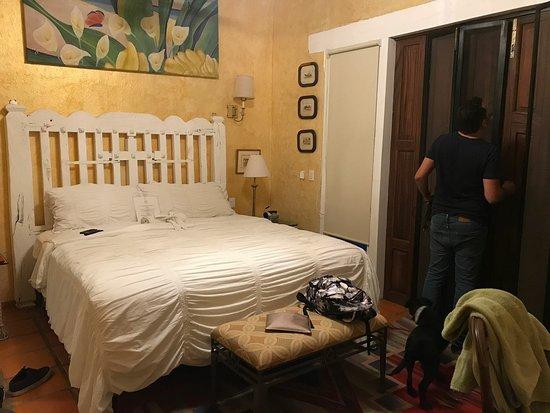 Garlands Del Rio Boutique Hotel ภาพถ่าย
