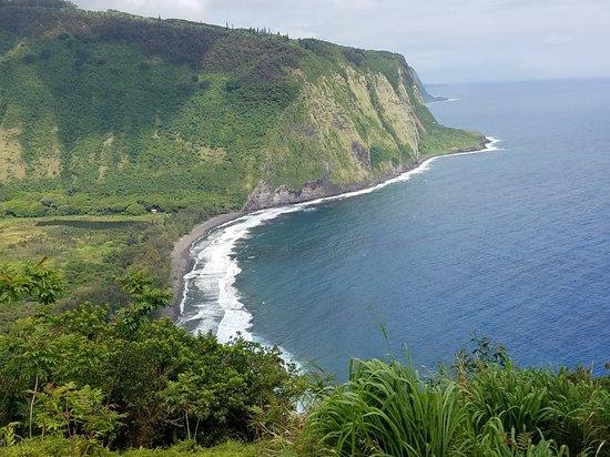 Keaau, Hawái: 20180602_100026_large.jpg