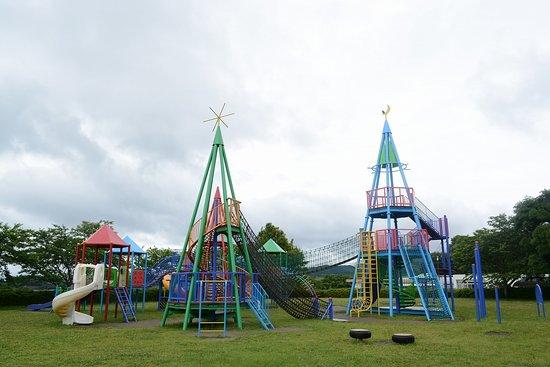 Kamiyone Park