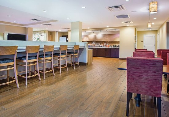 Cookeville, TN: Restaurant