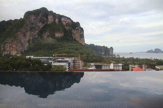 Amazing View !!