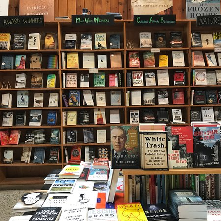 Midtown Scholar Bookstore : The coolest independent bookstores in USA.