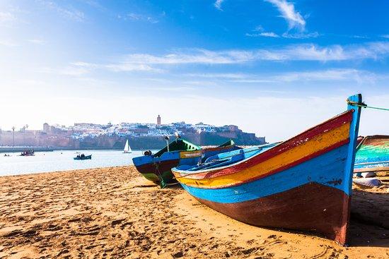 Best Travel Morocco照片