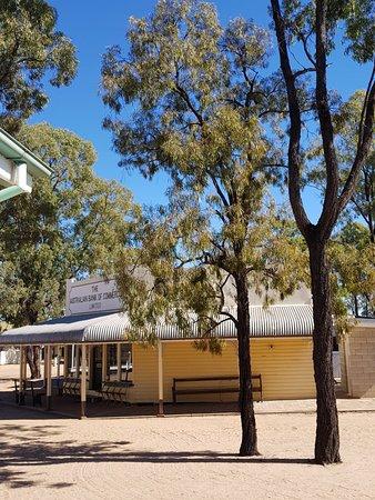 Miles, Australia: 20180603_112347_large.jpg