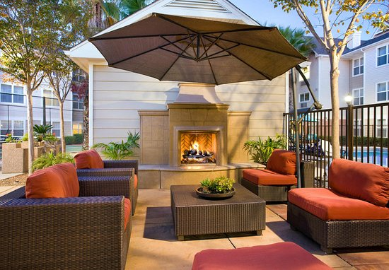 Cheap Hotels In Sorrento Valley