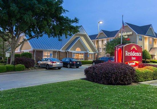 Cheap Hotels In Monroe La