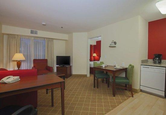 Cheap Hotel Rooms In Morgan Hill Ca