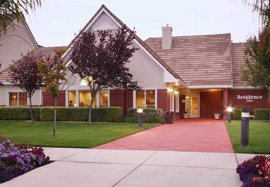 Cheap Motels In Salinas Ca