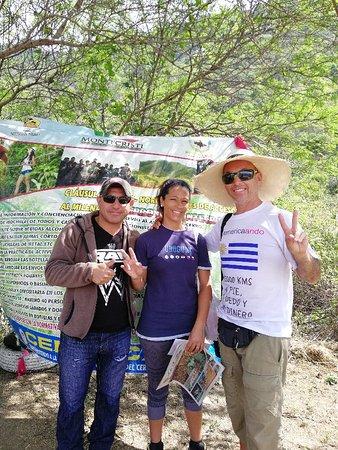 Montecristi, Ecuador: IMG_20180602_134941_large.jpg