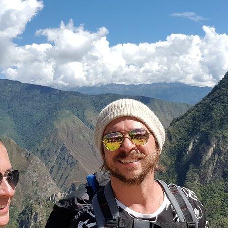 Hostal Quipu Cusco: IMG_20180601_171056_438_large.jpg