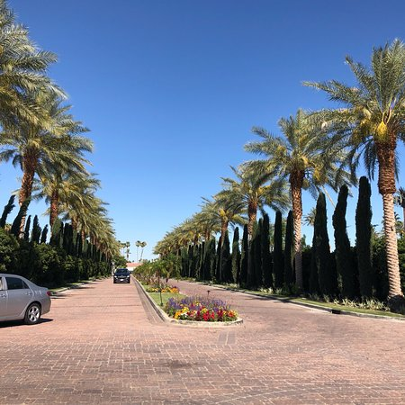 La Quinta Resort & Club, A Waldorf Astoria Resort照片