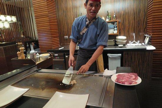 写真Kinsen Restaurant枚