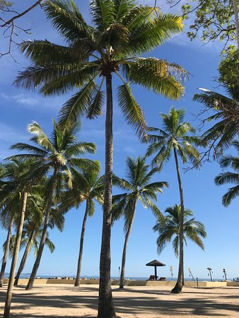 斐济索乃萨里岛希尔顿逸林酒店及度假村照片