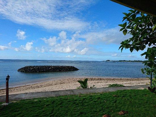 Savai'i, Samoa: DSC_0773_large.jpg