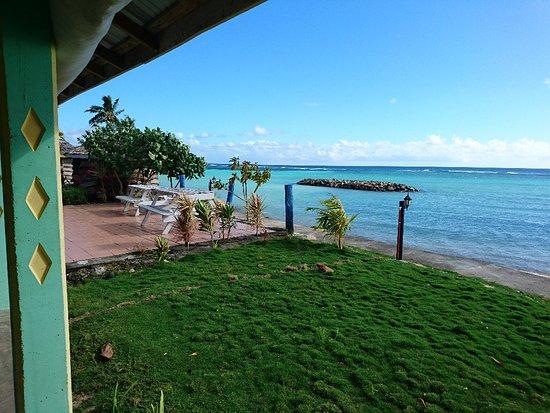 Savai'i, Samoa: DSC_0747_large.jpg