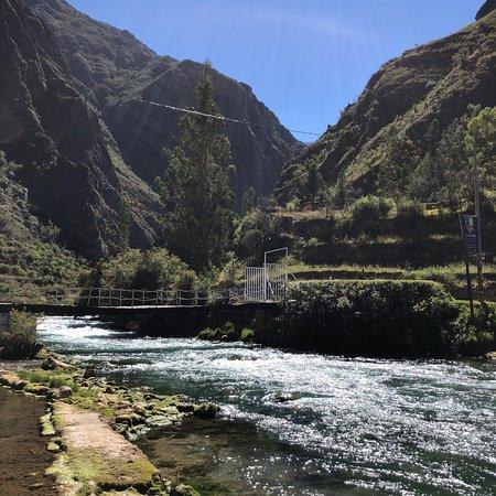 Yauyos, Peru: photo2.jpg
