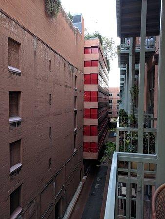 อพาร์ทเมนท์สโอ๊คส์โกลด์สบรูค ภาพถ่าย