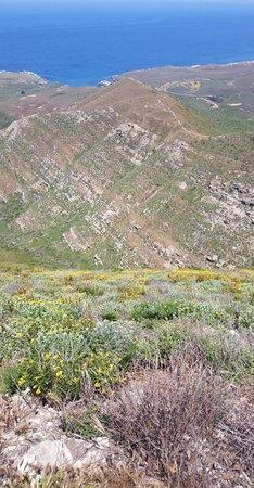 Valencia Peak Trail: IMG_20180602_113755_667_large.jpg