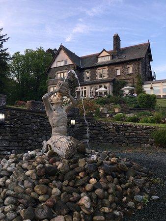 索里别墅酒店照片