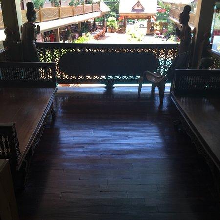 Lai-Thai Guest House – fotografija