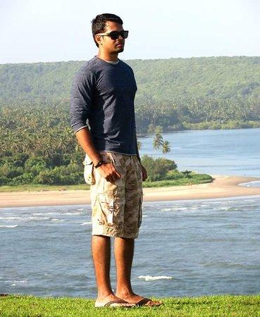Chapora, India: FB_IMG_1441471944879_large.jpg