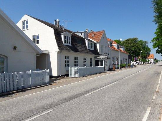 Roedvig, الدنمارك: 20180530_142129_large.jpg
