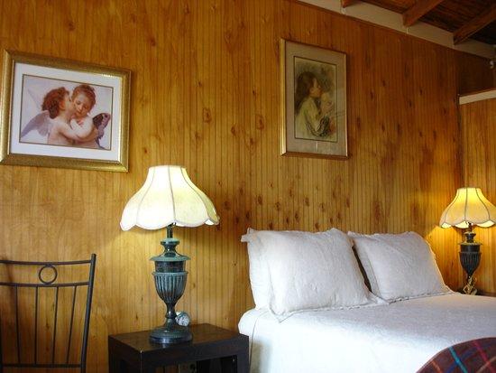 写真La Paloma Hot Springs & Spa枚