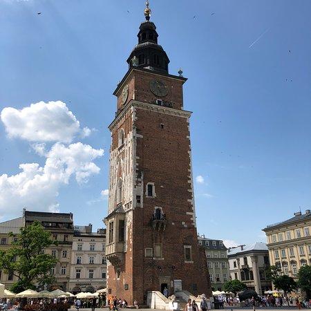 Good Cracow Tours Photo