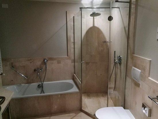 Grande Baia Resort & SPA Photo