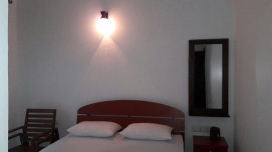 Risenlak Holiday Resort ภาพ