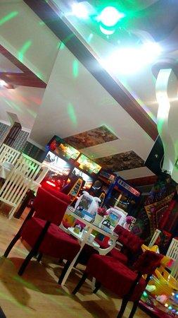 Genclik Restaurant照片