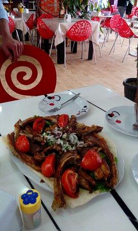 Genclik Restaurant