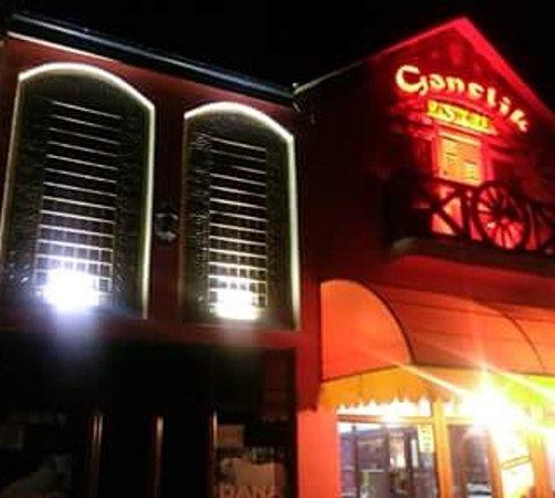写真Genclik Restaurant枚
