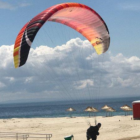 Areia Branca, Portugalia: photo3.jpg