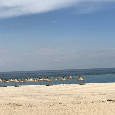 Areia Branca, Portugalia: photo4.jpg