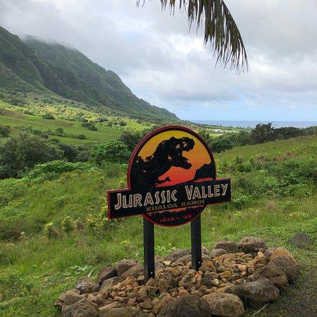 Kaneohe, Hawái: photo3.jpg